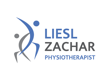 Liesl Zachar, Physiotherapist